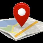 localizzazione-arnet