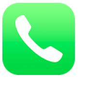 iOS-7-telefono-ultimo-numero