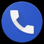 google-telefono