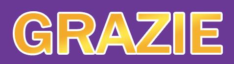 logo-grazie_2m99ky3k_ak0n3ldy