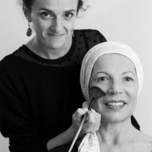 estetista oncologica