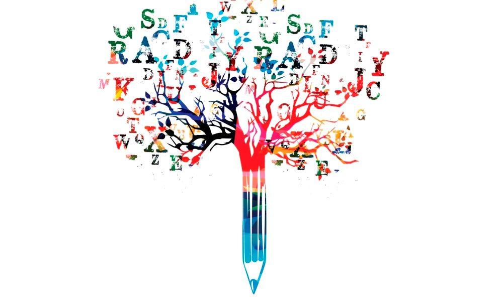 scrittura cretaiva