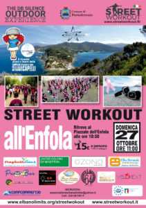 Streetworkout-ENFOLA