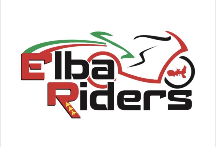 Riders elbani