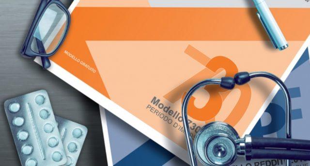 detrazioni-sanitarie-640x342