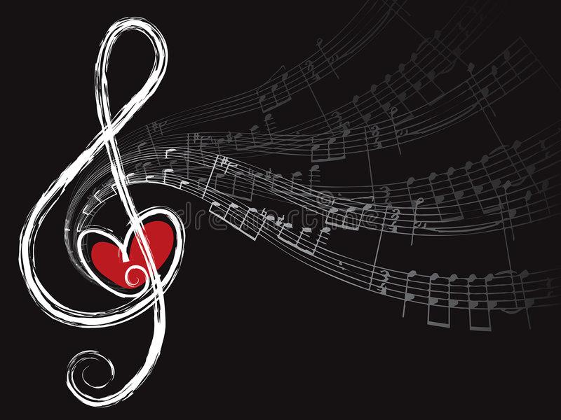 la mia musica