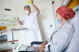 chemioterapia-paziente